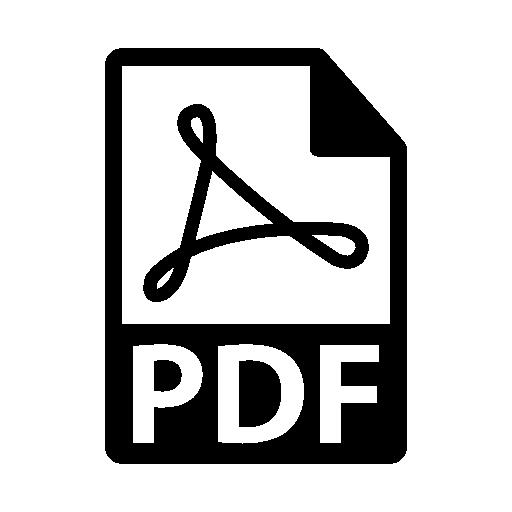 Doc entree en relation client v2